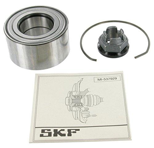 skf-vkba-3596-kit-de-roulement-de-roue