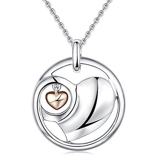 bling-bling-argent-sterling-925-en-forme-de-coeur-love-planet-collier-pendentif-coeur-couleur-rouge-