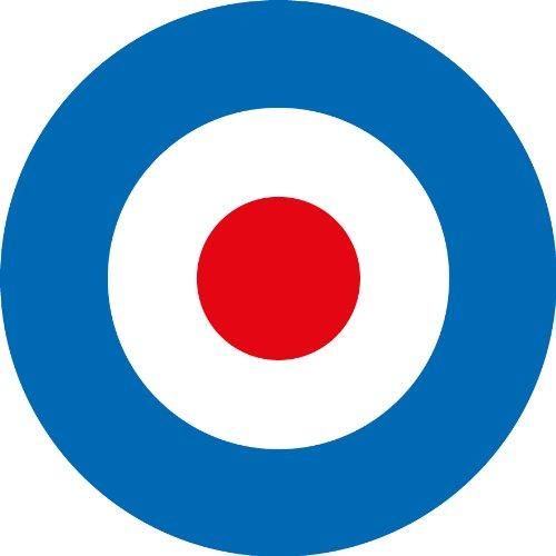 round-mod-target-vinyl-sticker-75mm-dia