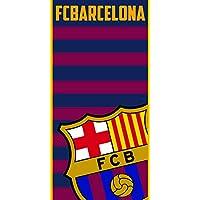 Amazon.es  FC Barcelona - Productos para fans  Deportes y aire libre 3927c42ee63