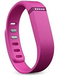 Fitbit Tracker d'activité pour Smartphone Violet