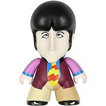 The Beatles 599386031 - Figura paul (16cm)