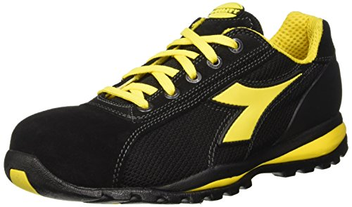 diadora-glove-ii-text-s1p-hro-chaussures-de-scurit-mixte-adulte-noir-nero-42-eu