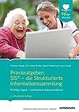 ISBN 3899939654