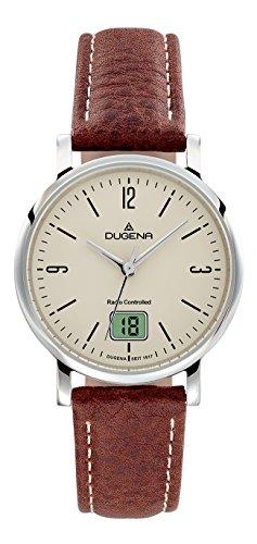 Reloj Dugena para Mujer 4460849
