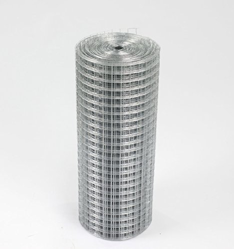 1-x-1-welded-wire-mesh-15m-or-30m-roll-in-3-widths-36x15m