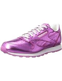 99472313b4d0e2 Suchergebnis auf Amazon.de für  Reebok - Mädchen   Schuhe  Schuhe ...