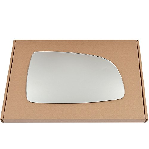 right-driver-side-silver-wing-mirror-glass-for-chevrolet-aveo-2008-2011