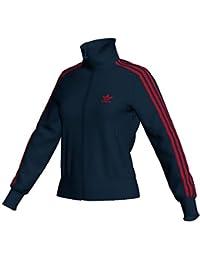 Adidas E 38 Tecniche Giacche it Amazon Sportive Abbigliamento U5z8qBXnWZ