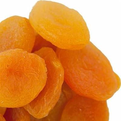 Aprikosen Trockenfrüchte 1kg