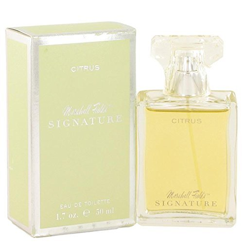 marshall-fields-signature-citrus-by-marshall-fields-eau-de-toilette-spray-scratched-box-17-oz-for-wo