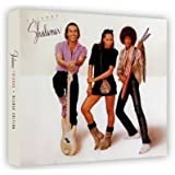 Friends: 2CD Deluxe Edition