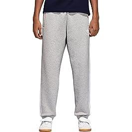 4a11473eca29 adidas 3-stripess, Pantaloni Uomo ...