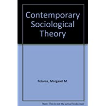 a sociological study of the great comm andment in pentecostalism poloma margaret m lee matthew t