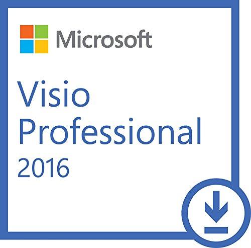 microsoft-visio-professional-2016-pc-download