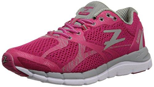 ZootZoot Laguna Damen Laufschuhe - Zapatillas de Running Mujer