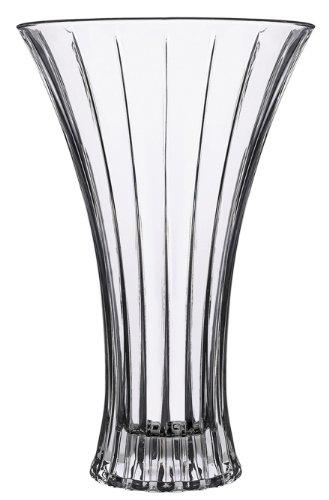 Rcr Timeless Vase Gr