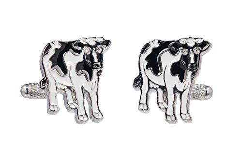 cufflinks-black-and-white-fresian-dairy-cow-cufflinks-in-onyx-art-cufflink-box