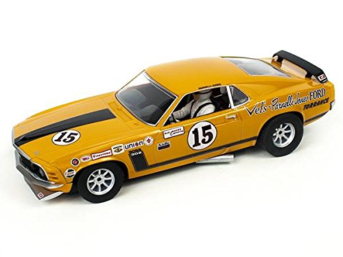 ford-mustang-boss-302-parnelli-jones-bud-moore-engineering-h3651