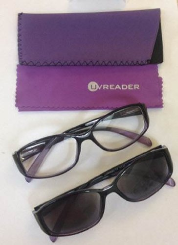 ladies-mauve-clear-and-sun-readers-dual-pack-power-300-by-uvspecs