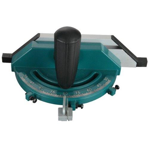 Makita JM21080260 - Guia angular para sierra de cinta LB1200F