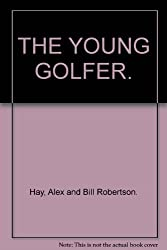 THE YOUNG GOLFER.