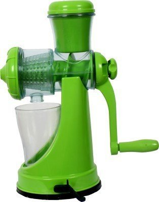 Rudham Apex Apex Fruit Juicer ( Assorted)