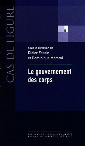Telecharger Des Livres En Francais Gratuitement Le