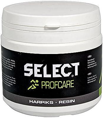 Select PROFCARE TIN 500 - Resina, 500 ml