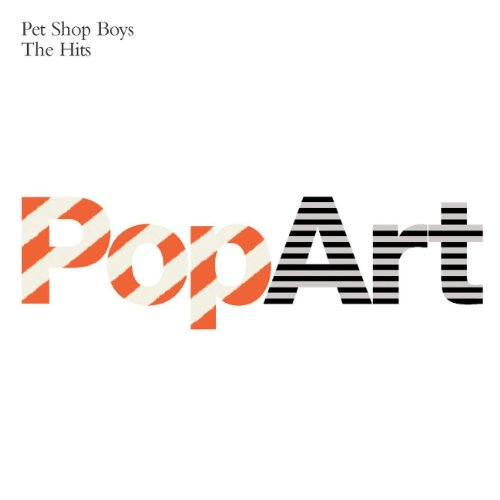 popart-the-hits