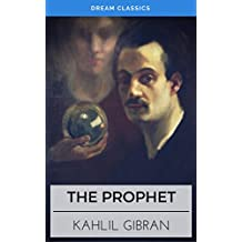 The Prophet (Dream Classics)
