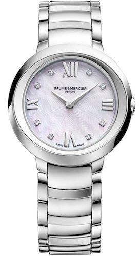baumemercier-m0a10158-wt-orologio-da-polso-donna