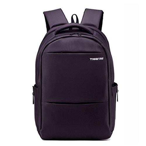 yk-nylon-di-tela-zaino-viaggio-per-396-cm-computer-portatile-viola