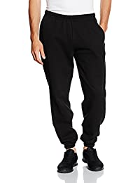 Fruit of the Loom Pantalon de Sport Homme