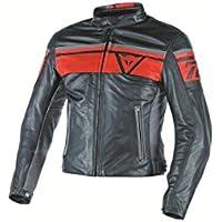 Dainese 1533737U6250 Giacca Moto,