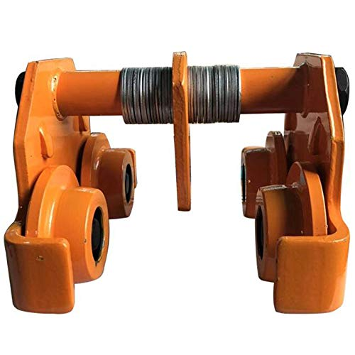 Seilwerk STANKE 50x Ringmutter M6 Ringsmutter 6 mm /Öse Mutter Auge verzinkt