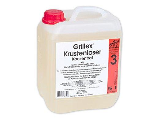 assindia-grillex-krustenloser-konzentrat-grillreiniger-ofenreiniger-backofenreiniger-5l