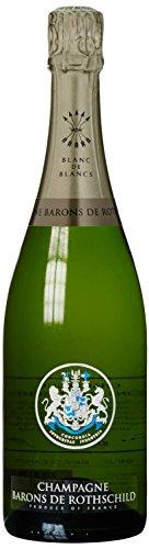 Barons-de-Rothschild-Brut-Blanc-de-Blancs-1-x-075-l