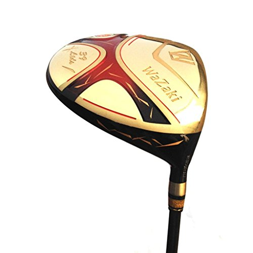 generic-japan-wazaki-cyclone-titanium-460cc-golf-club-gold-graphite-shaft-close-face-angle-driver105