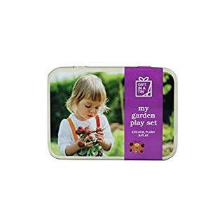 Apples to Pears My Garden Spielset