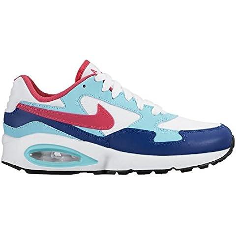 Nike Air Max ST (GS) - Zapatillas para niña