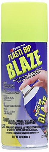 Plasti Dip Bombolette spray