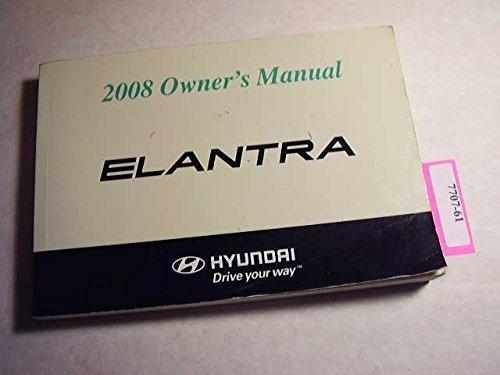 2008-hyundai-elantra-owners-manual