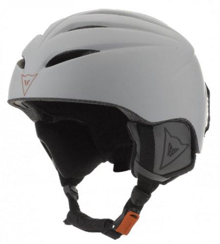 dainese-4840161k2-performance-colours-casco-jet-unisex-grigio-grigio-opaco-xs