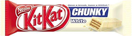 nestle-kitkat-chunky-white-chocolat-avec-chocolat-blanc-multi-pack-de-24-x-40-g