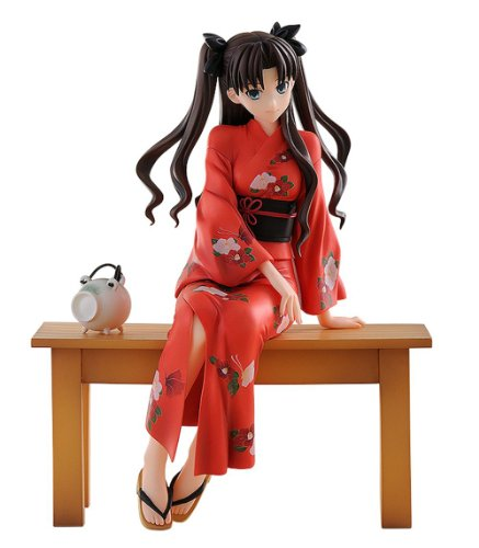 freeing-fate-stay-night-statuette-pvc-1-8-rin-tohsaka-yukata-ver-17-cm-japan-import