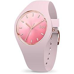 Reloj Ice Watch para Mujer 15747