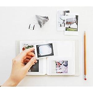 CAIUL-7-in-1-for-Fujifilm-Instax-Mini-8
