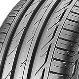 los 5 Mejores Neumáticos de coche 205 55 16