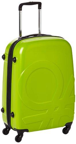 benetton-shak3-valise-vert-001